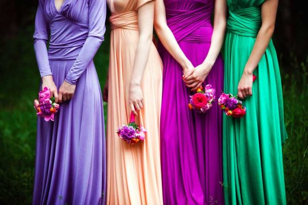 formal-alterations-bridesmaids