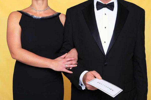 formal-alterations-mother-bride-groom
