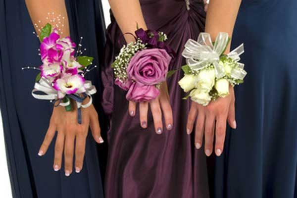 formal-alterations-prom-home-coming