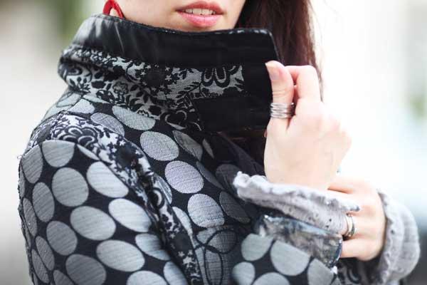 ladies-alterations-coats-jackets