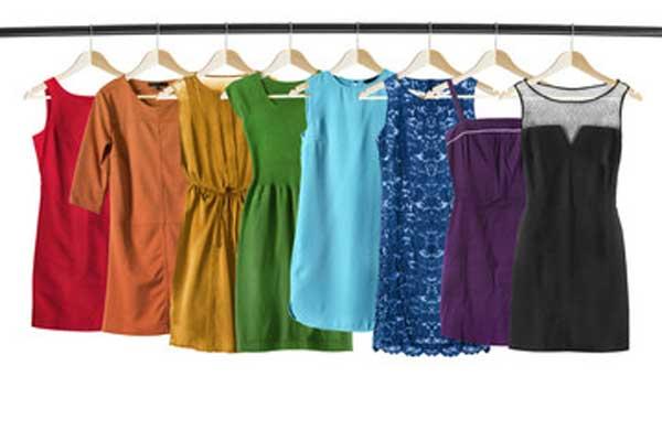 ladies-alterations-pants-dresses-skirts