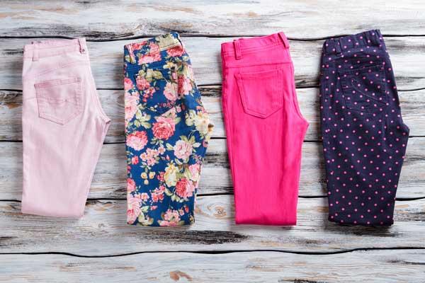 ladies-alterations-pants-jeans